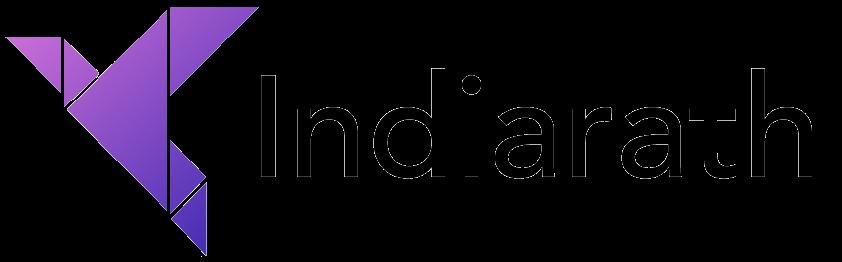 Indiarath | Startup Global Advisory